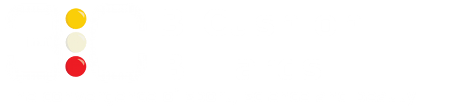 3-Cushion Billiards