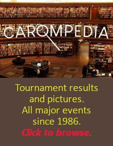 Carompedia232X300Color2