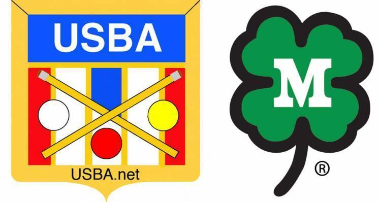USBA Partners With McDermott Cue