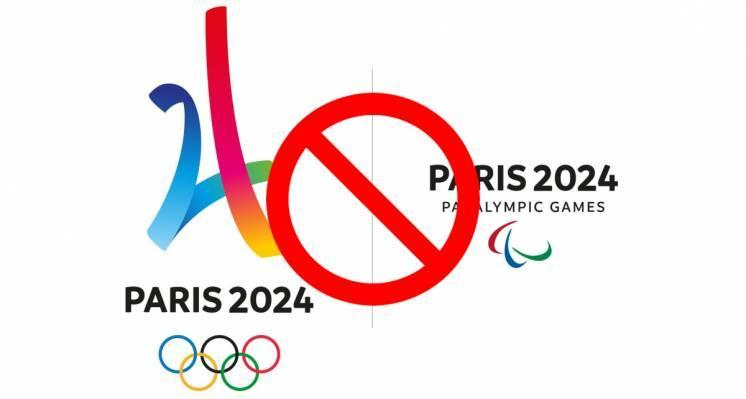 Olympic Dreams of Billiards for Paris 2024 Shift to Los Angeles 2028